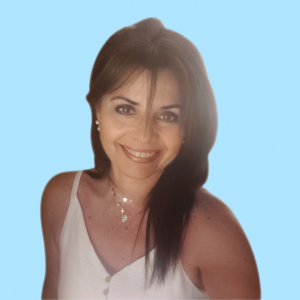 Patiño & Partners - Margui